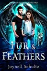 Fur & Feathers (Angels of Sojourn, #2)