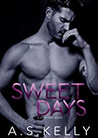 Sweet Days (Four Days Book 2)