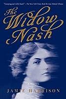 The Widow Nash