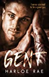 Gent (An Enemies to Lovers Standalone)