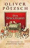 Der Spielmann (Faustus, #1) ebook review
