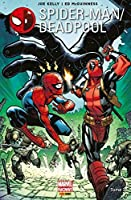 Spider-Man/Deadpool Vol. 3: L'araignée Gipsy