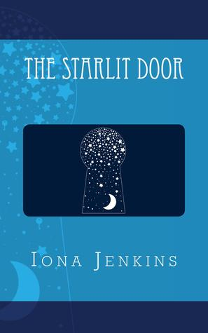 The Starlit Door