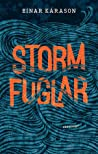 Stormfuglar ebook download free