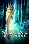 Unboundless (Unwilling #3)