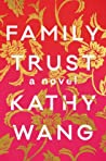 Family Trust audiobook download free