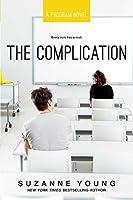 The Complication (Program)