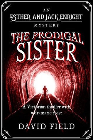 The Prodigal Sister