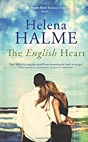 The English Heart: Volume 1 (The Nordic Heart Series)