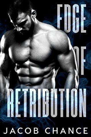 Edge of Retribution (Edge #1)