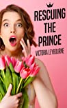 Rescuing the Prince ebook download free