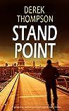 STANDPOINT (Thomas Bladen #1)