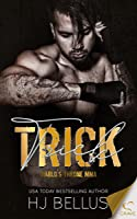 Trick (Diablo's Throne, #3)
