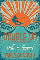 Double Up (Lake Lovelace #1)