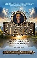 Master of Alaska