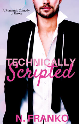 Technically Scripted by N. Franko