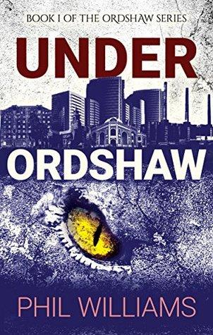 Under Ordshaw