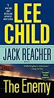 The Enemy (Jack Reacher, #8)