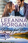 Falling For You (Sapphire Bay, #1)