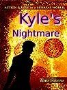 Kyle's Nightmare: The Ancient Spirit