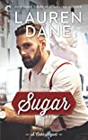 Sugar (Cake, #2; Whiskey Sharp, #3.5)