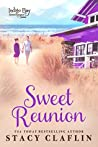 Sweet Reunion (Indigo Bay, #11)