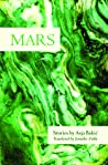 Mars ebook download free
