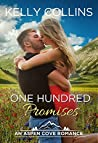 One Hundred Promises (An Aspen Cove Romance Book 4)