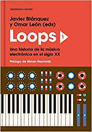 Loops by Javier Blánquez