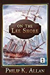 On The Lee Shore (Alexander Clay Book 3)