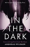 In the Dark (Jenny Aaron Thriller, #1)