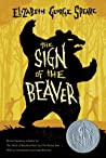The Sign of the Beaver audiobook download free