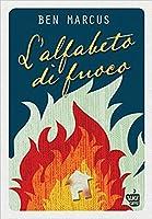 L'alfabeto di fuoco