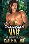 Her Savage Mate