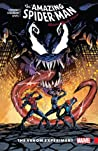 Amazing Spider-Man: Renew Your Vows, Vol. 2: The Venom Experiment