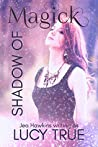 Book cover for Shadow of Magick