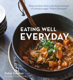 Eating-Well-Everyday