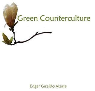 GREEN COUNTERCULTURE: The secrets of the TUKANO tribe in the Amazon