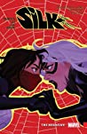 Silk, Volume 2: The Negative