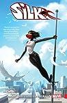 Silk, Volume 3: The Clone Conspiracy