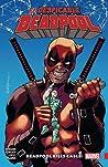 Despicable Deadpool, Vol. 1: Deadpool Kills Cable