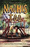 Naomis Too (Two Naomis, #2)