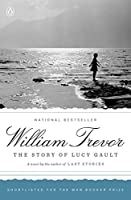 The Story of Lucy Gault: A Novel