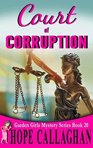 Court of Corruption