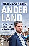 Anderland: Die US...