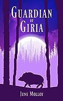 Guardian of Giria
