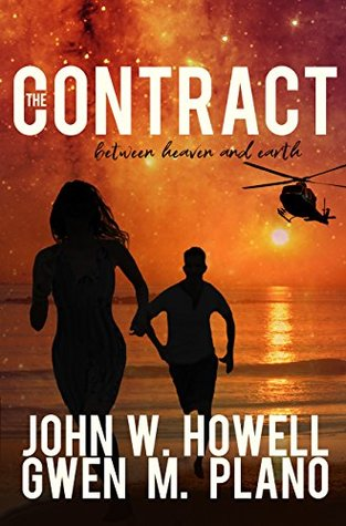 The Contract by John W. Howell