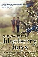Blueberry Boys