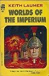 Worlds of the Imperium (Imperium, #1)