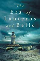 The Era of Lanterns and Bells